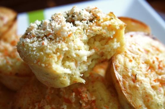 Muffin au crabe3