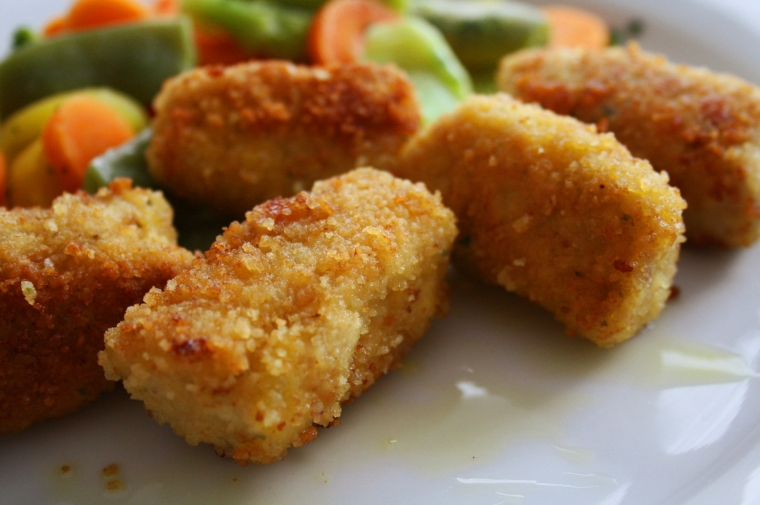 Nuggets4