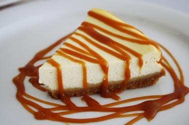 Cheesecake ricotta4