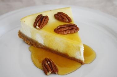 Cheesecake ricotta5