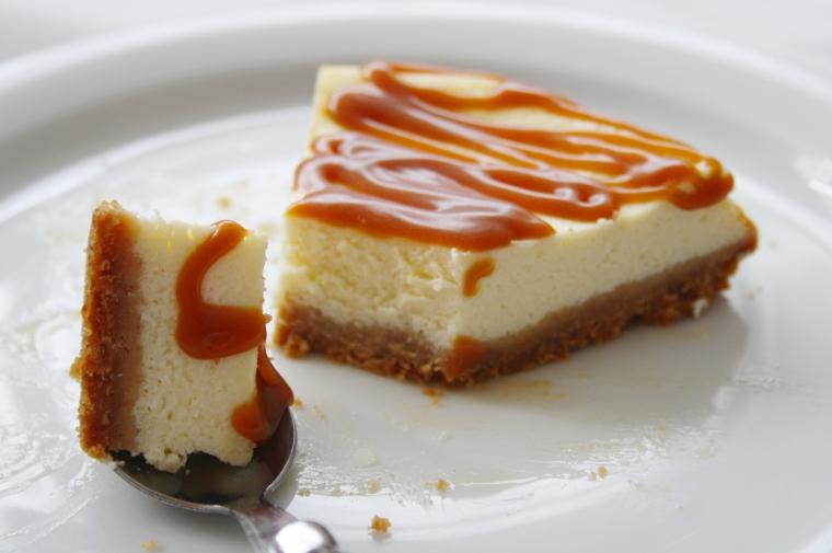 Cheesecake ricotta6