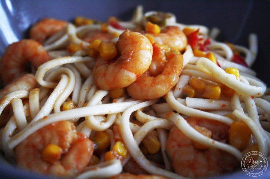 nouilles-crevettes-snackees