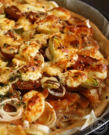 pizza-epicee