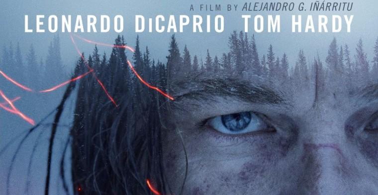 The-Revenant-Poster-Leonardo-DiCaprio-slice-1024x529