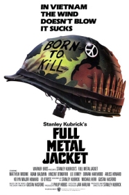 full-metal-jacket