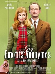 les-emotifs-anonymes