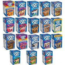pop-tarts5