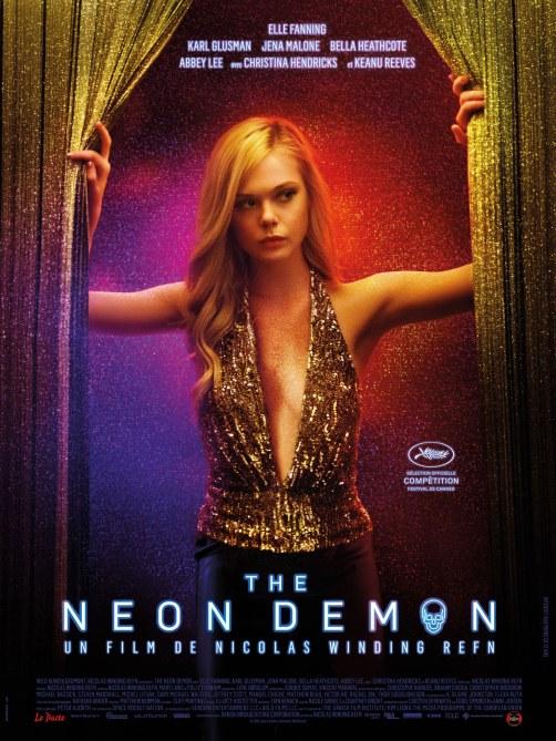 the-neon-demon1