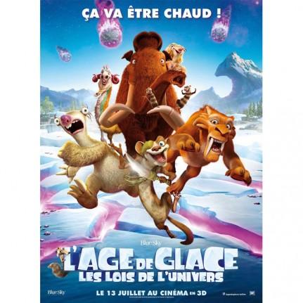 age-de-glace-5_resize_diapo_c