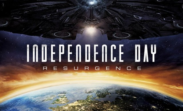 independance-day-2