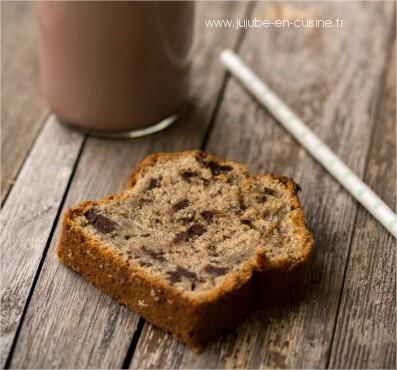 cake-a-la-banane-et-au-chocolat-jujube-en-cuisine-google-chrome