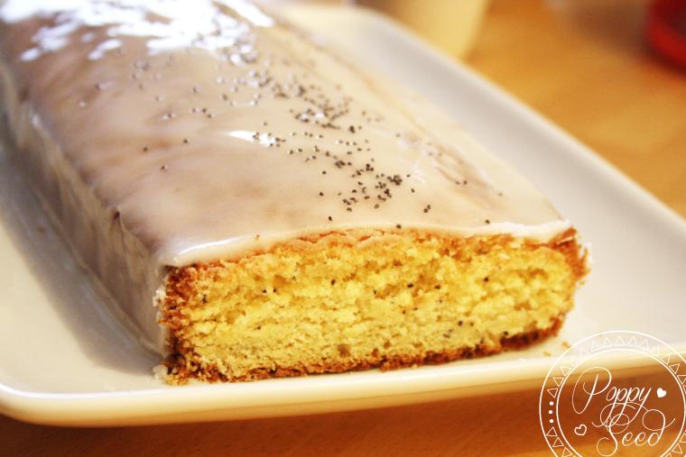 cake citron2