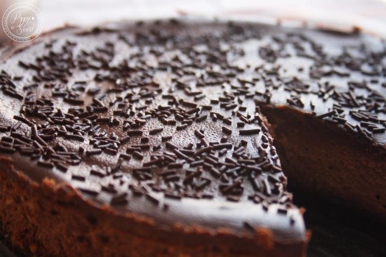 cheesecake-chocolat1