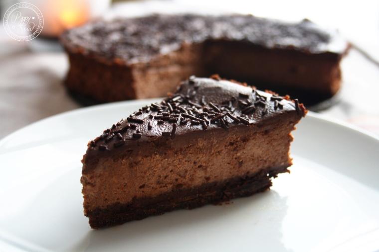 cheesecake-chocolat2