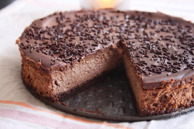 cheesecake-chocolat3