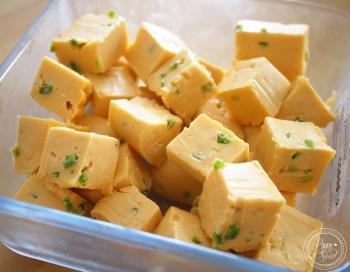 chili-cheese2