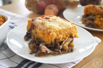 hachis-parmentier-patate-douce-2