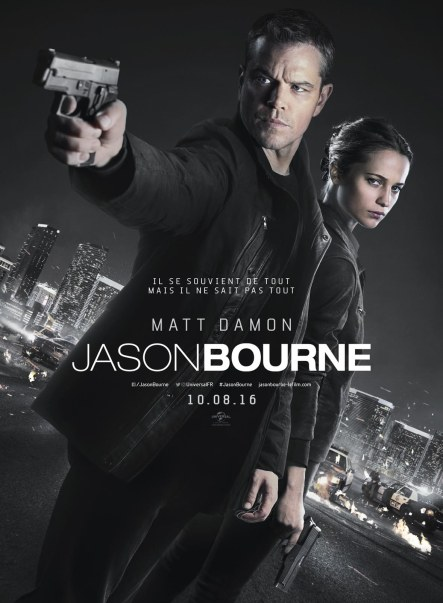 jason-bourne5