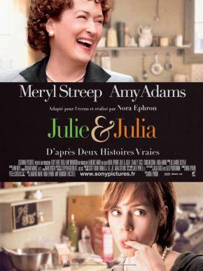 julie-julia