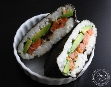 Onigirazu1