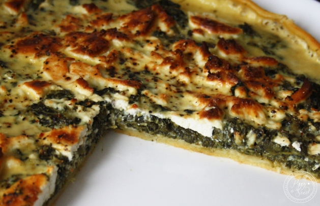 tarte-epinards-chevre-pecan3