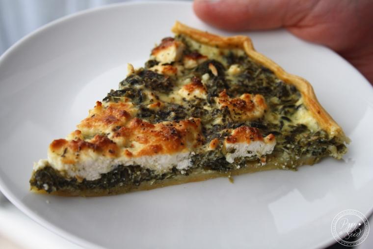 tarte-epinards-chevre-pecan5