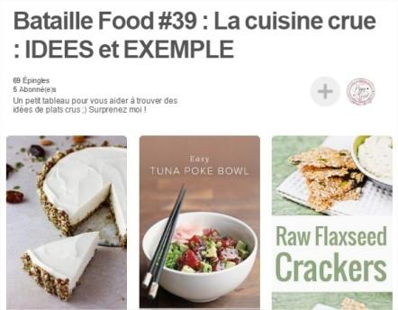 bataille-food-39-pinterest