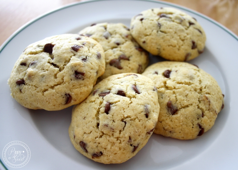 cookie-moelleux1