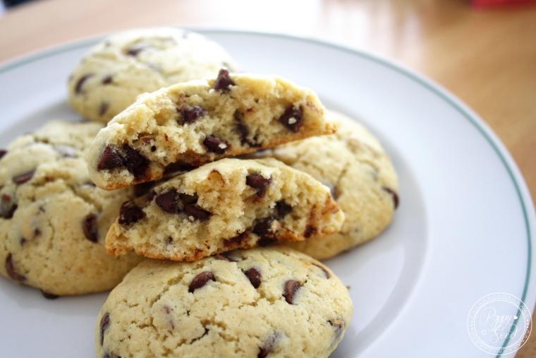 cookie-moelleux2