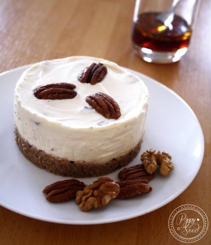 raw-cheesecake1
