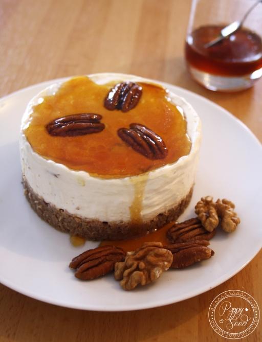 raw-cheesecake3