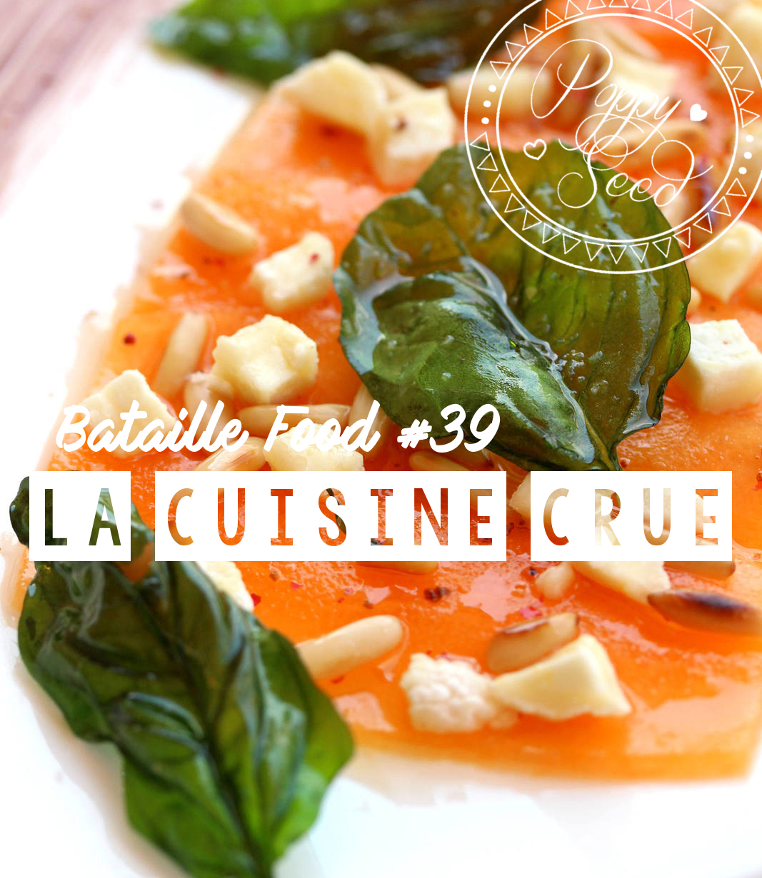 bataille-food-39-6