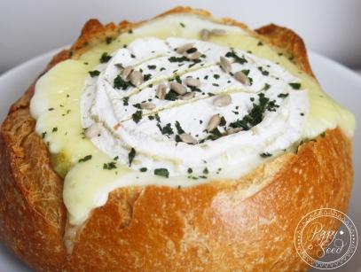 fondue-bread1