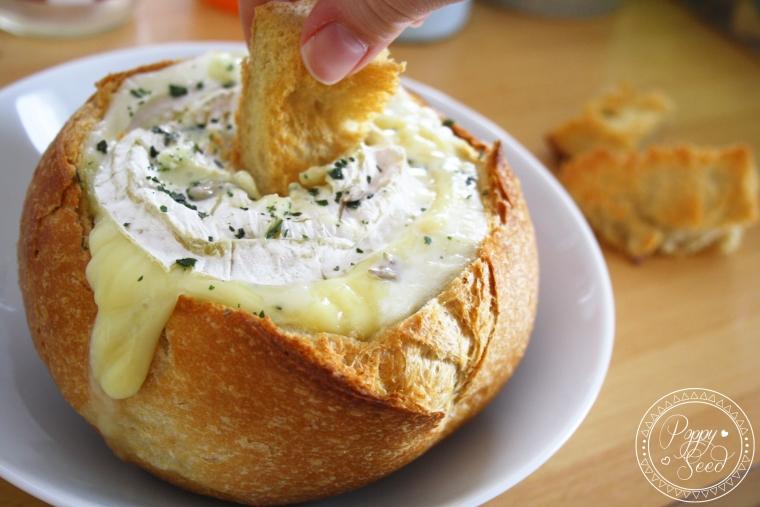 fondue-bread2