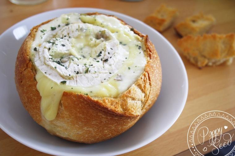 fondue-bread3