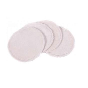 anae-4-disques-a-demaquiller-lavables-en-coton-bio