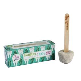 lamazuna-dentifrice-solide-menthe-poivree-20g