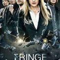 Fringe-season-4-poster