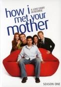 poster-how-i-met-your-mother-season-1