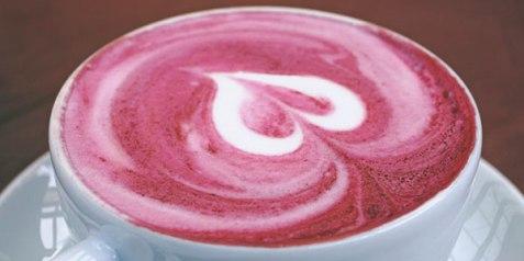 beet-latte1