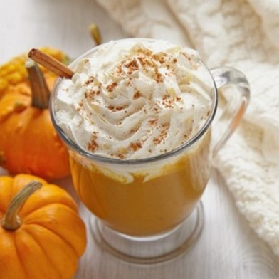 pumpkin_spice_latte__67421.1467989863.500.750