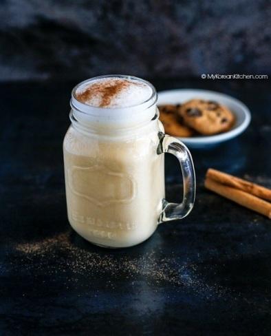 Sweet-Potato-Latte-Goguma-Latte