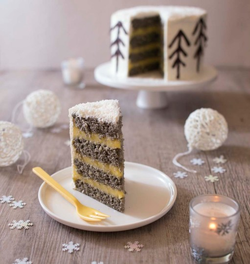 layer_cake_citron_sesame_noir3