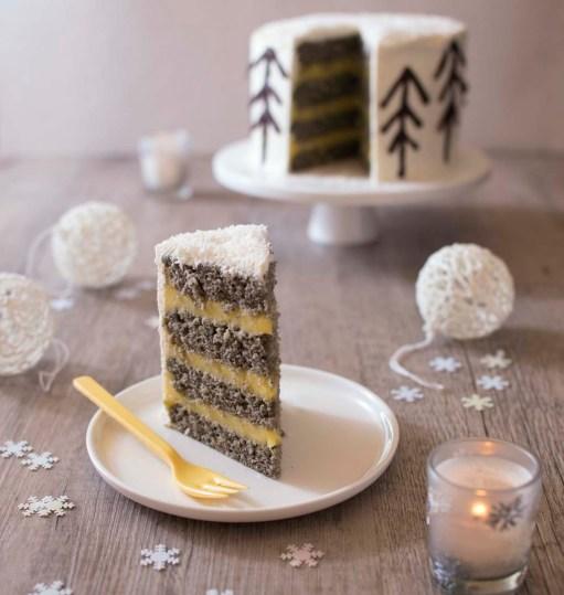 layer_cake_citron_sesame_noir3