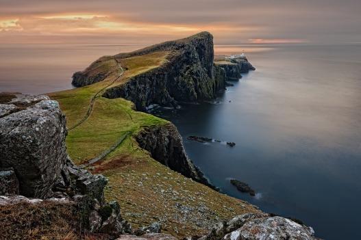 scotland-540119_960_720