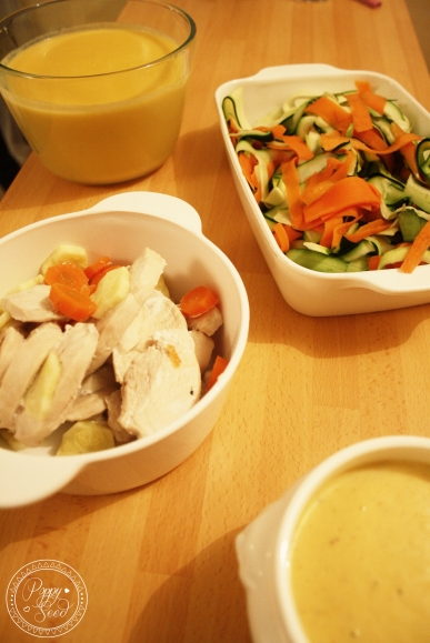 Thermomix 3